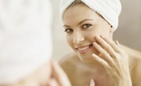 Razones por las cuales debes cuidar tu piel...