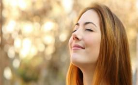 Un curso para aprender a ser feliz