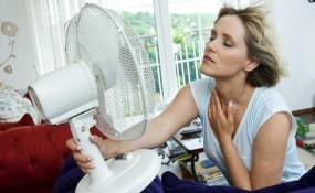 Tips para no sufrir el calor