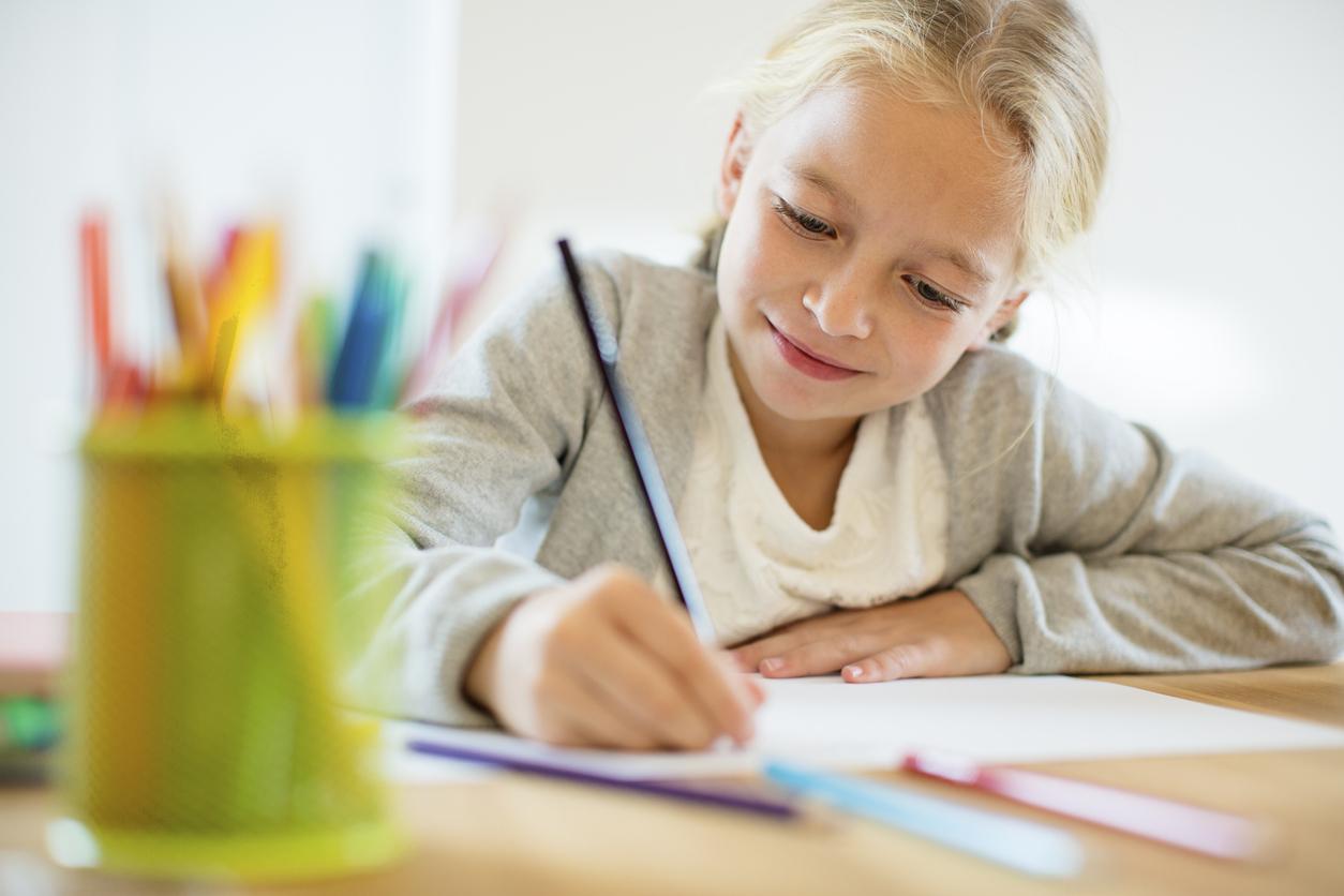 Medidas correctivas para hacer la tarea