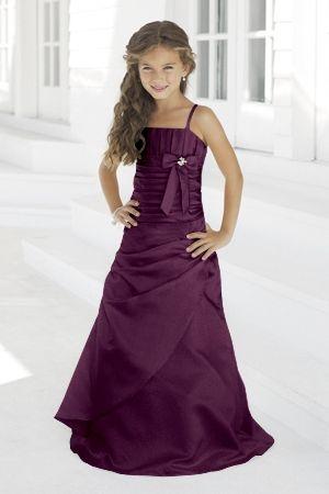 Imagenes vestidos de graduacion primaria